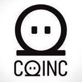 coinc3